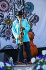 Pori-Jazz-20140717 Pharoah-Sanders-Pharoah-Sanders 17