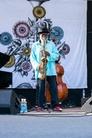 Pori-Jazz-20140717 Pharoah-Sanders-Pharoah-Sanders 19