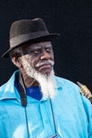 Pori-Jazz-20140717 Pharoah-Sanders-Pharoah-Sanders 29