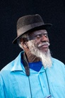 Pori-Jazz-20140717 Pharoah-Sanders-Pharoah-Sanders 30