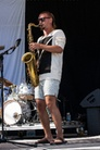 Pori-Jazz-20140717 Raoul-Bjorkenheim-Ecstasy-Raoul-Bjorkenheim 11