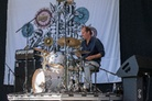 Pori-Jazz-20140717 Raoul-Bjorkenheim-Ecstasy-Raoul-Bjorkenheim 12