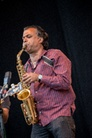 Pori-Jazz-20140717 Rudresh-Mahanthappa-Rudresh-Mahanthappa 09