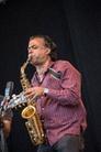Pori-Jazz-20140717 Rudresh-Mahanthappa-Rudresh-Mahanthappa 10
