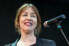 Pori-Jazz-20140717 Suzanne-Vega-Suzanne-Vega 06