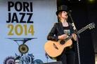 Pori-Jazz-20140717 Suzanne-Vega-Suzanne-Vega 27
