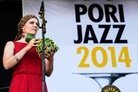 Pori-Jazz-20140717 The-Souljazz-Orchestra-Soul-Jazz-Orchestra 10
