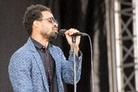 Pori-Jazz-20140718 Bilal-Bilal 08