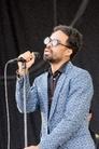 Pori-Jazz-20140718 Bilal-Bilal 10
