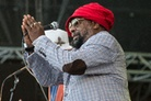 Pori-Jazz-20140718 George-Clinton-And-Parliament-Funcadelic-George-Clinton 20