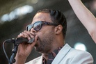 Pori-Jazz-20140718 George-Clinton-And-Parliament-Funcadelic-George-Clinton 27
