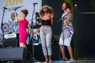 Pori-Jazz-20140718 George-Clinton-And-Parliament-Funcadelic-George-Clinton 39