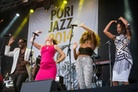 Pori-Jazz-20140718 George-Clinton-And-Parliament-Funcadelic-George-Clinton 41
