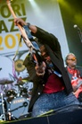 Pori-Jazz-20140718 George-Clinton-And-Parliament-Funcadelic-George-Clinton 50