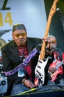 Pori-Jazz-20140718 George-Clinton-And-Parliament-Funcadelic-George-Clinton 51