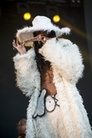 Pori-Jazz-20140718 George-Clinton-And-Parliament-Funcadelic-George-Clinton 60