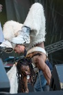 Pori-Jazz-20140718 George-Clinton-And-Parliament-Funcadelic-George-Clinton 68