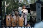 Pori-Jazz-20140718 Mulatu-Astatke-Mulatu-Astatke 38