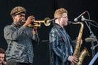 Pori-Jazz-20140718 Mulatu-Astatke-Mulatu-Astatke 39