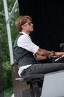 Pori-Jazz-20140719 Alexi-Tuomarila-Trio-Alexi-Tuomarila-Trio 05