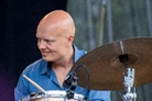 Pori-Jazz-20140719 Alexi-Tuomarila-Trio-Alexi-Tuomarila-Trio 08
