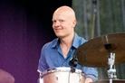 Pori-Jazz-20140719 Alexi-Tuomarila-Trio-Alexi-Tuomarila-Trio 09
