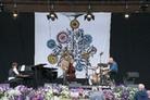 Pori-Jazz-20140719 Alexi-Tuomarila-Trio-Alexi-Tuomarila-Trio 14