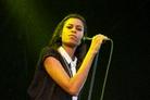 Pori-Jazz-20140719 Alunageorge-Alunageorge 20