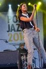 Pori-Jazz-20140719 Alunageorge-Alunageorge 26