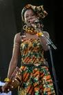 Pori-Jazz-20140719 Fatoumata-Diawara-Fatoumata-Diawara 03