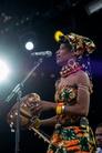 Pori-Jazz-20140719 Fatoumata-Diawara-Fatoumata-Diawara 05