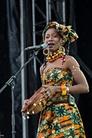 Pori-Jazz-20140719 Fatoumata-Diawara-Fatoumata-Diawara 07