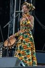 Pori-Jazz-20140719 Fatoumata-Diawara-Fatoumata-Diawara 08
