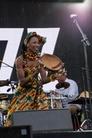 Pori-Jazz-20140719 Fatoumata-Diawara-Fatoumata-Diawara 16