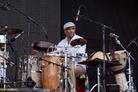 Pori-Jazz-20140719 Fatoumata-Diawara-Fatoumata-Diawara 17