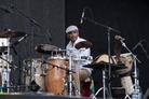 Pori-Jazz-20140719 Fatoumata-Diawara-Fatoumata-Diawara 18