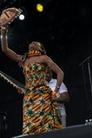 Pori-Jazz-20140719 Fatoumata-Diawara-Fatoumata-Diawara 25