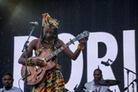 Pori-Jazz-20140719 Fatoumata-Diawara-Fatoumata-Diawara 28