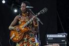 Pori-Jazz-20140719 Fatoumata-Diawara-Fatoumata-Diawara 30
