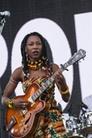 Pori-Jazz-20140719 Fatoumata-Diawara-Fatoumata-Diawara 31