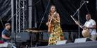 Pori-Jazz-20140719 Fatoumata-Diawara-Fatoumata-Diawara 33