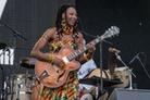 Pori-Jazz-20140719 Fatoumata-Diawara-Fatoumata-Diawara 34