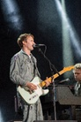 Pori-Jazz-20140719 James-Blunt-James-Blunt 01