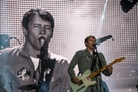Pori-Jazz-20140719 James-Blunt-James-Blunt 02