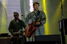 Pori-Jazz-20140719 James-Blunt-James-Blunt 10