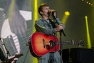 Pori-Jazz-20140719 James-Blunt-James-Blunt 11