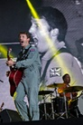 Pori-Jazz-20140719 James-Blunt-James-Blunt 19