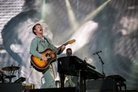 Pori-Jazz-20140719 James-Blunt-James-Blunt 23