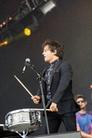 Pori-Jazz-20140719 Jamie-Cullum-Jamie-Cullum 04