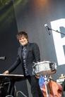 Pori-Jazz-20140719 Jamie-Cullum-Jamie-Cullum 09